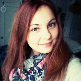 Alexandra Farkas