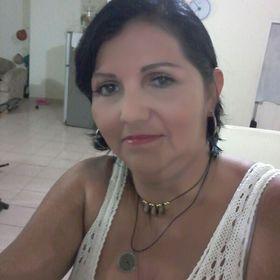 Martha Becerra
