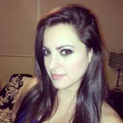 Jesmine Lopez