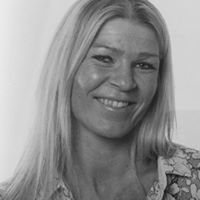 Karin Arnesen
