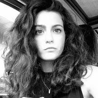 Elena Berardi