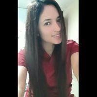 Johanna Rojas Morales