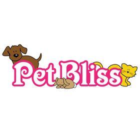 Pet-Bliss Online Petshop Selling Worldwide