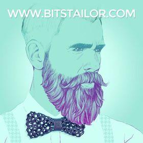 Bits Tailor