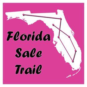 Florida Sale Trail