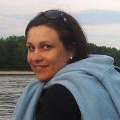 Ivana Catajska