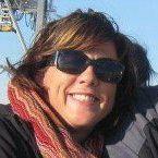 Rebecca Stuch