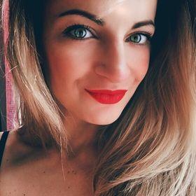 Luciepickovablog