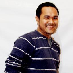 Aditya Yudho