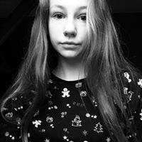 Hania Posmyk