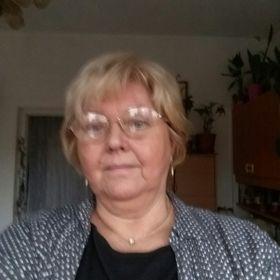 Marcsi Nagy