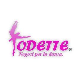 ODETTE Negozi per la danza