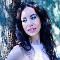 Marina Avgerinou