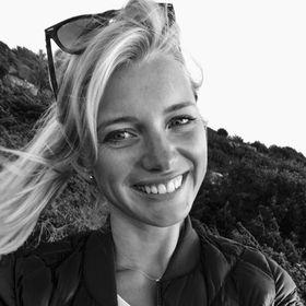 Sandra Folkesson