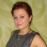 Ionita Geanina