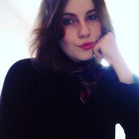 Dominika Oreńczuk