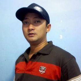 Arif Wibisono