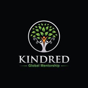 Kindred Global Mentorship