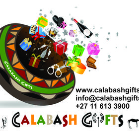 Calabash Gifts