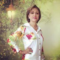 Luz Marina Perea Fuentes