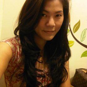 Dewi Tjhang