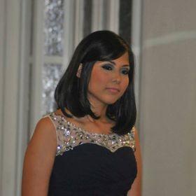 Sara Quinonez Wu