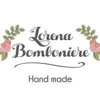 Lorena Bomboniere