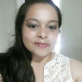 Alejandra Reinoso