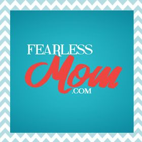 Fearless Mom Ministry