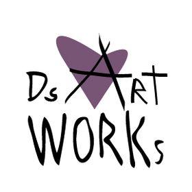 Ds ARTworks