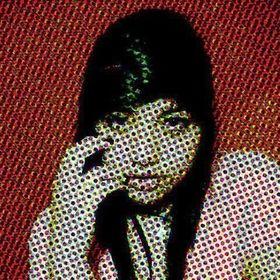 Daniela Aponte