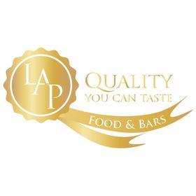LAP Food and Bars
