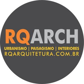 rqarch