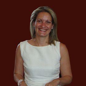 Δρ. Εύη Κυράνα, Ψυχολόγος - Σεξολόγος