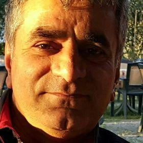 Bilal Bayrak