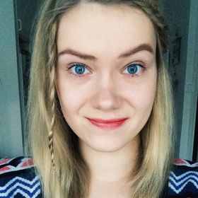 Alisa Herajärvi
