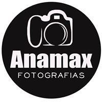Anamax Anamax