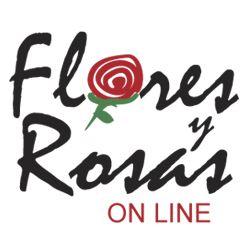 Flores y Rosas Online