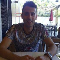 Filipe Bessa