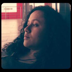 Miriam De Rodriguez