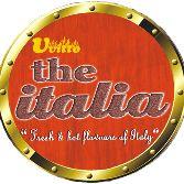 Vitto The Italia