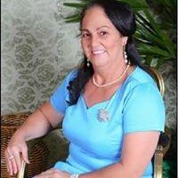 Celia Ines Rossetto