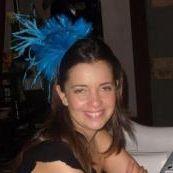 Ximena Baquero