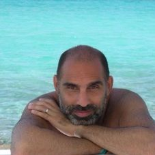 Nicolas Abi-Mrad