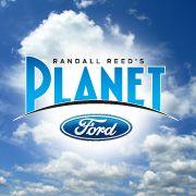 Planet Ford Humble >> Planet Ford In Humble Planetford59 On Pinterest