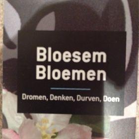 BloesemBloemen