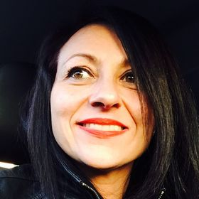 lorena bartesaghi