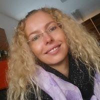 Lucie Jarošová