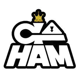 Go Ham Clothing