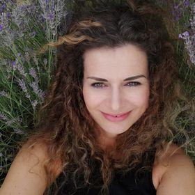 Andrea Salvetová